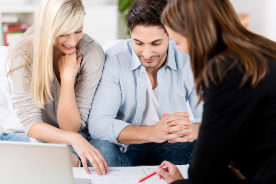 Resolving All Your Financial Undertakings With No Credit Check Loans
