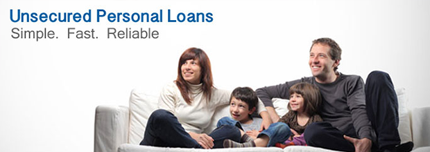 Unsecured Personal Loans : Bad credit unsecured loans helping people to comply their