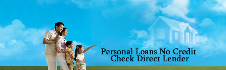 No Credit Check personal Loans.png