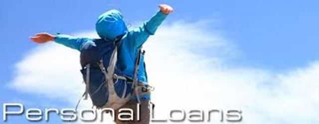 personal-loans-no-credit-check