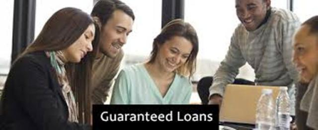 guaranteed-unsecured-loans