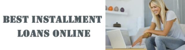 installment-loans-no-credit-check