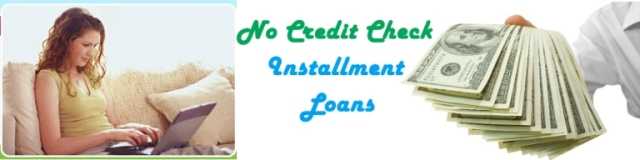no-credit-check-installment-loans1