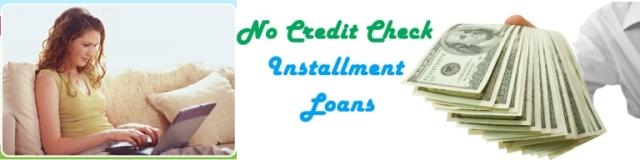 no-credit-check-installment-loans1